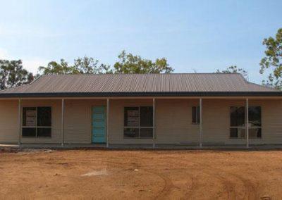 eden thumb steel kit homes 02