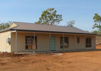 eden thumb steel kit homes 03