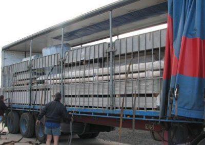 eden thumb steel kit homes 07