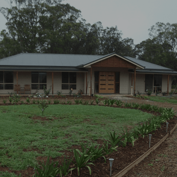 Learn more about Steelbuilt Kit Homes Lockyer Valley