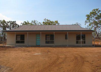 kit homes 04
