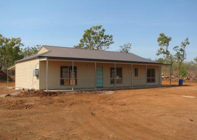 kit homes 05