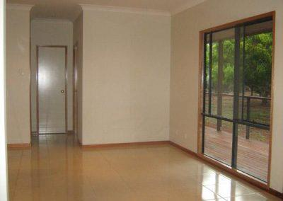 kit homes qld 1972 Games Room style - kit homes northern nsw western qld