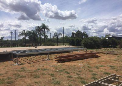 steel frame homes qld 01 - kit homes northern nsw western qld