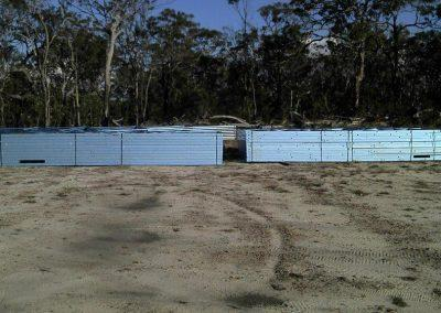steel frame homes qld 02 - kit homes northern nsw western qld