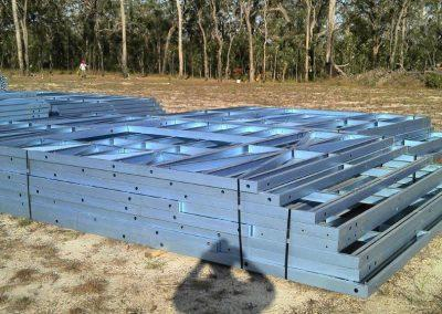 steel frame homes qld 03 - kit homes northern nsw western qld