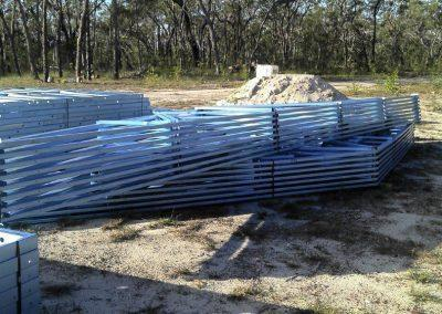 steel frame homes qld 04 - kit homes northern nsw western qld