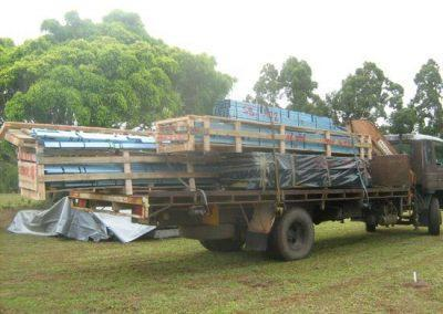 steel frame homes qld 05 - kit homes northern nsw western qld