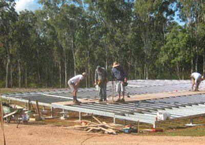 steel frame homes qld 07 - kit homes northern nsw western qld