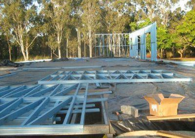 steel frame homes qld 08 - kit homes northern nsw western qld