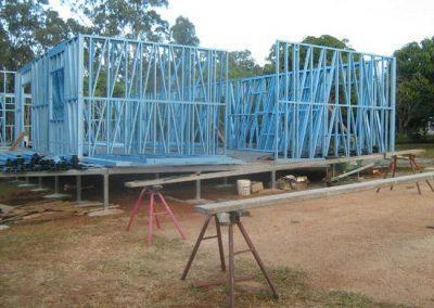 steel frame homes qld 11