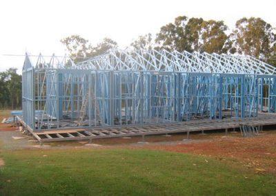 steel frame homes qld 12