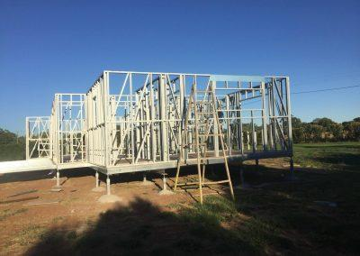 steel frame homes qld 13