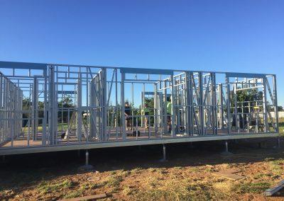 steel frame homes qld 16