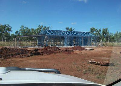 steel frame homes qld 17