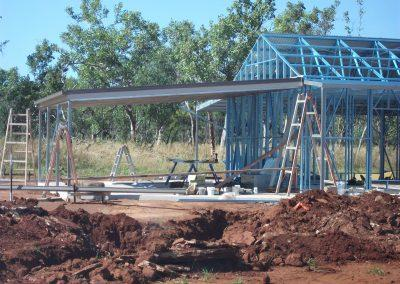steel frame homes qld 18