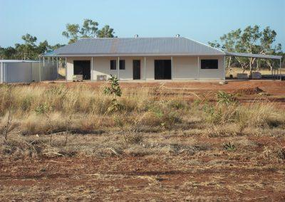 steel frame homes qld 19