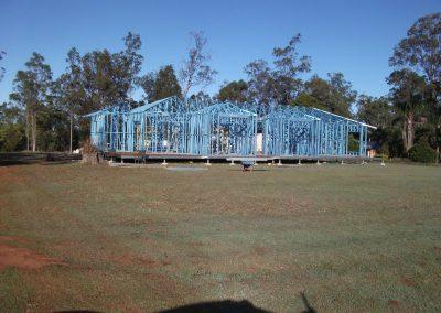 steel frame homes qld 20