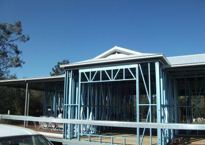 steel frame homes qld 21