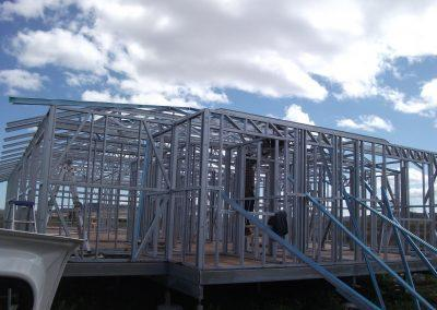 steel frame homes qld 22