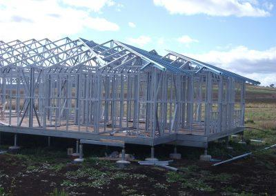 steel frame homes qld 23